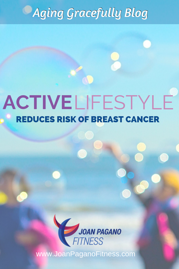Active Lifestyle Reduces Cancer Risk-new logo.png