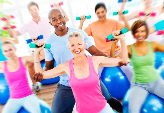 seniors exercising.png