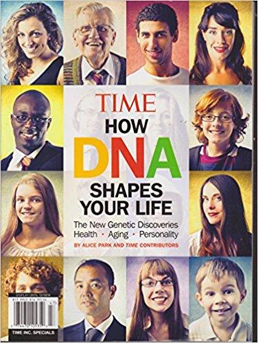 TimeMag_DNA.jpg