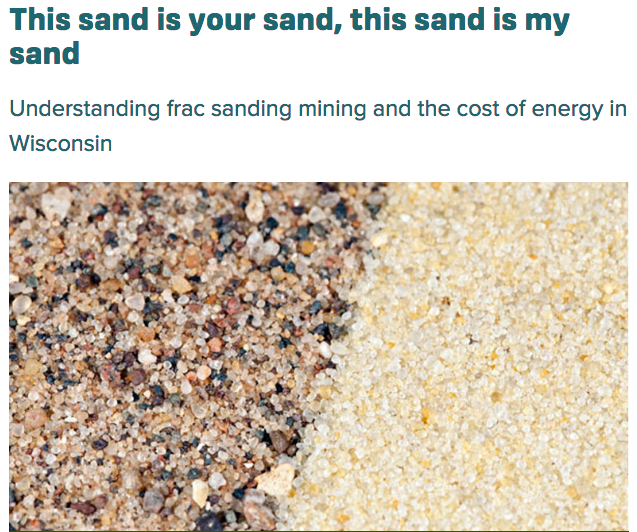 ThisSandIsYourSand.png
