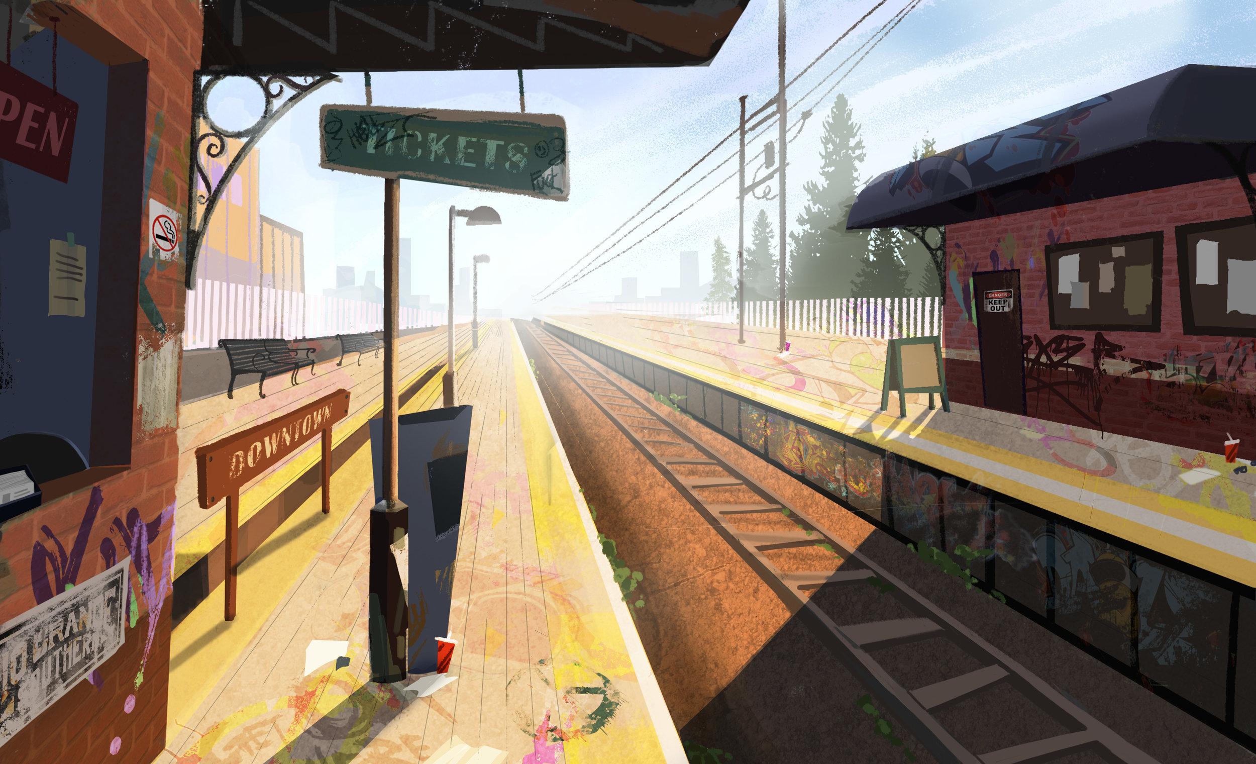 sunny_trainless.jpg