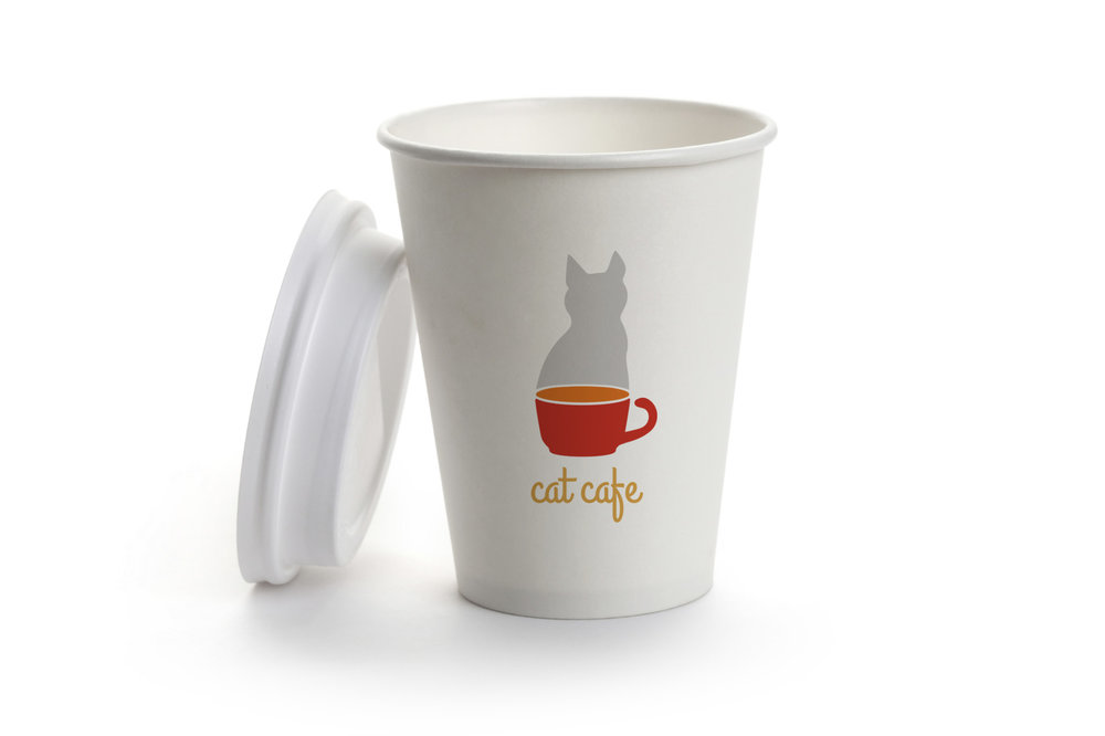 Cate+Cafe+Cup.jpg