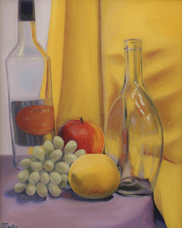 FruitStillLife.jpg