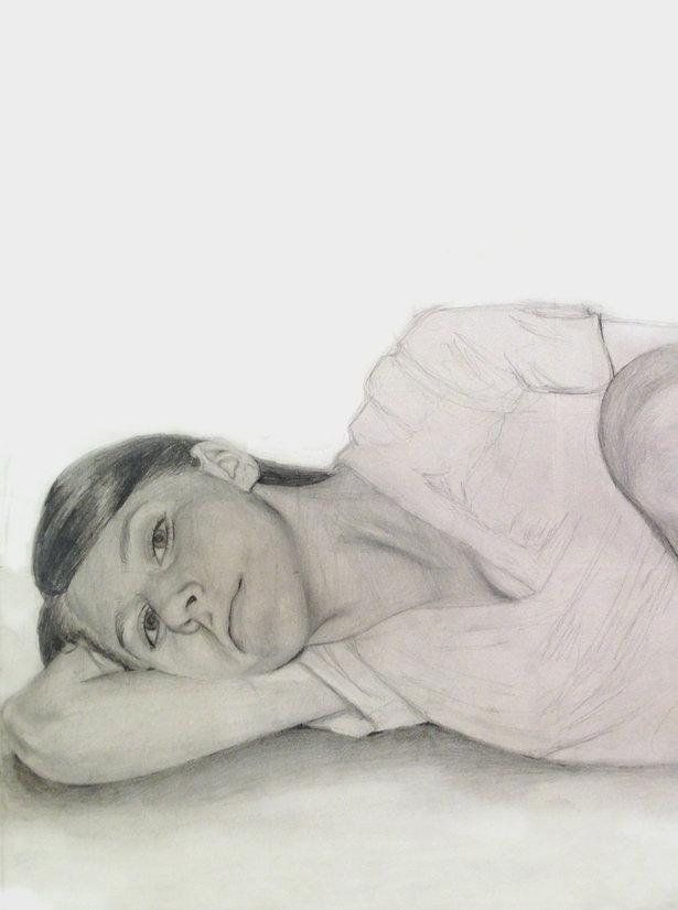 Pencil-Samara(Edit).jpg