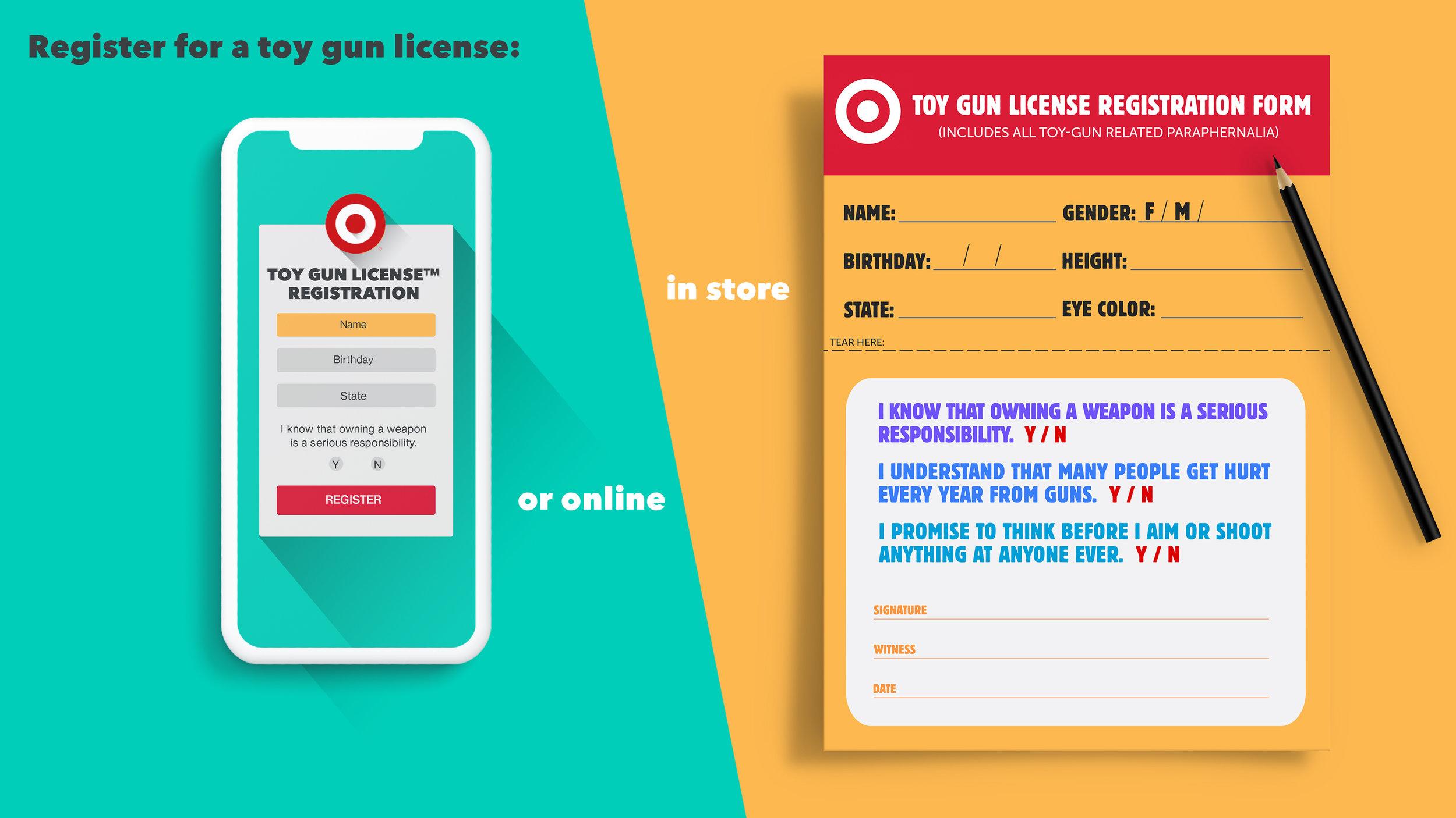 License+Registration+Form12.jpg