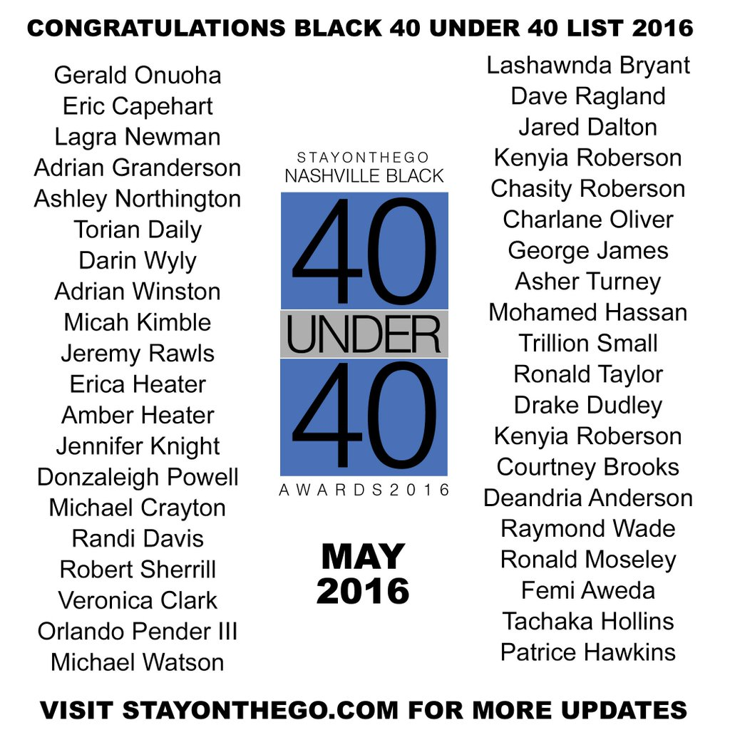 black 40 under 40.jpg