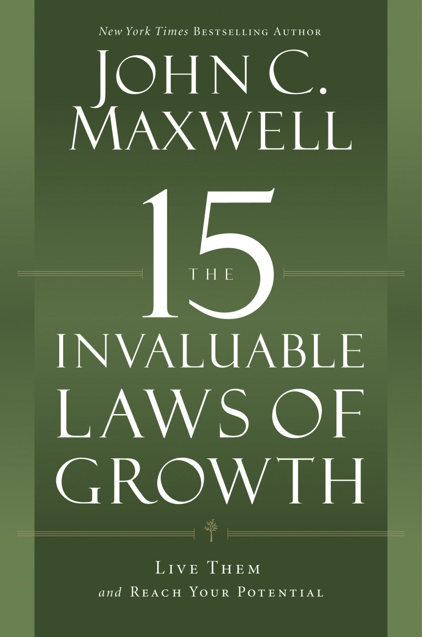Maxwell_15InvaluableLaws_HC__32209.jpg