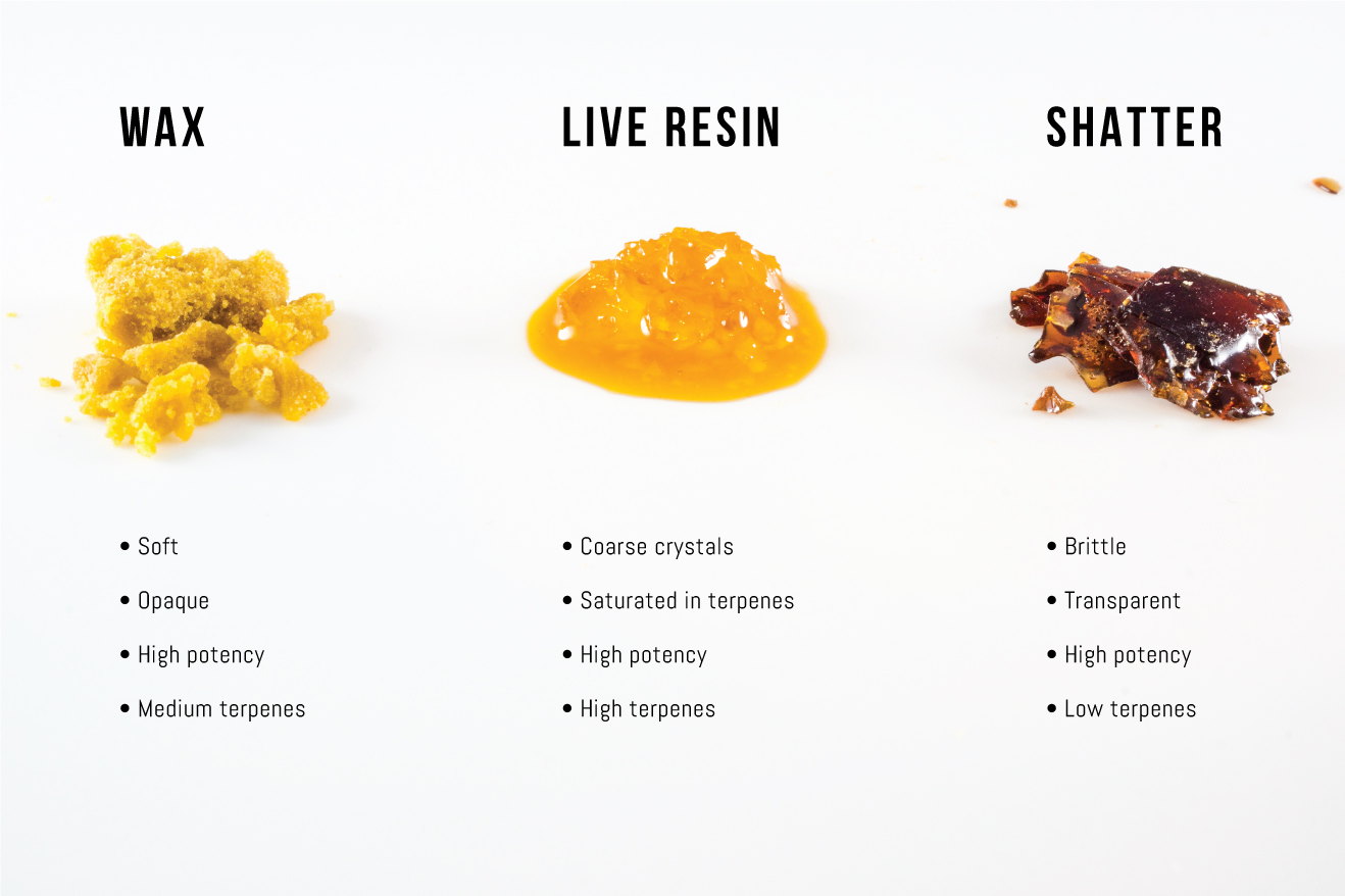 HONEY-FORMS-Infographic-EXTRACTS-WEBSITE-V2.jpg