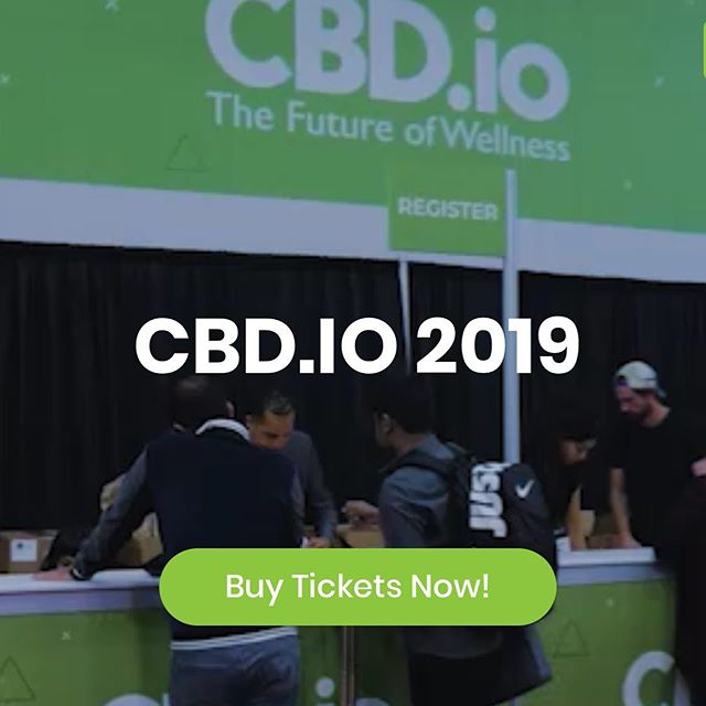 Im honored and grateful for the opportunity to speak on not one, but two panels regarding extraction, dosage and innovation in the #cannabisindustry . . #thankyou #cbdio for accepting my application for for the opportunity to showcase my observations of the industry. . #blessed #hustle #dontletanyonebringyoudown #dontlwtanyoneholdyouback . #datgrat