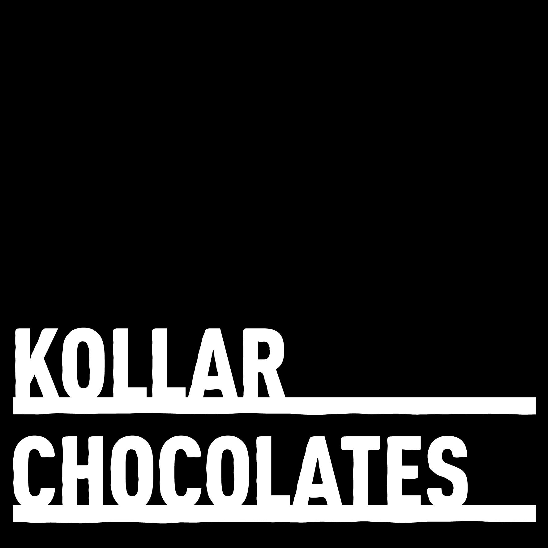 Kollar Chocolates