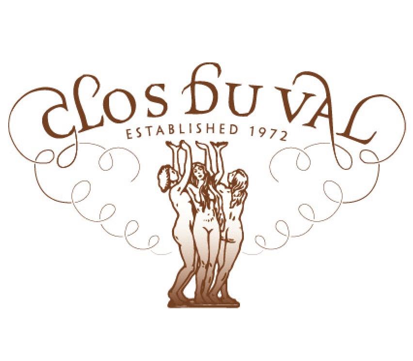 Clos Du Val