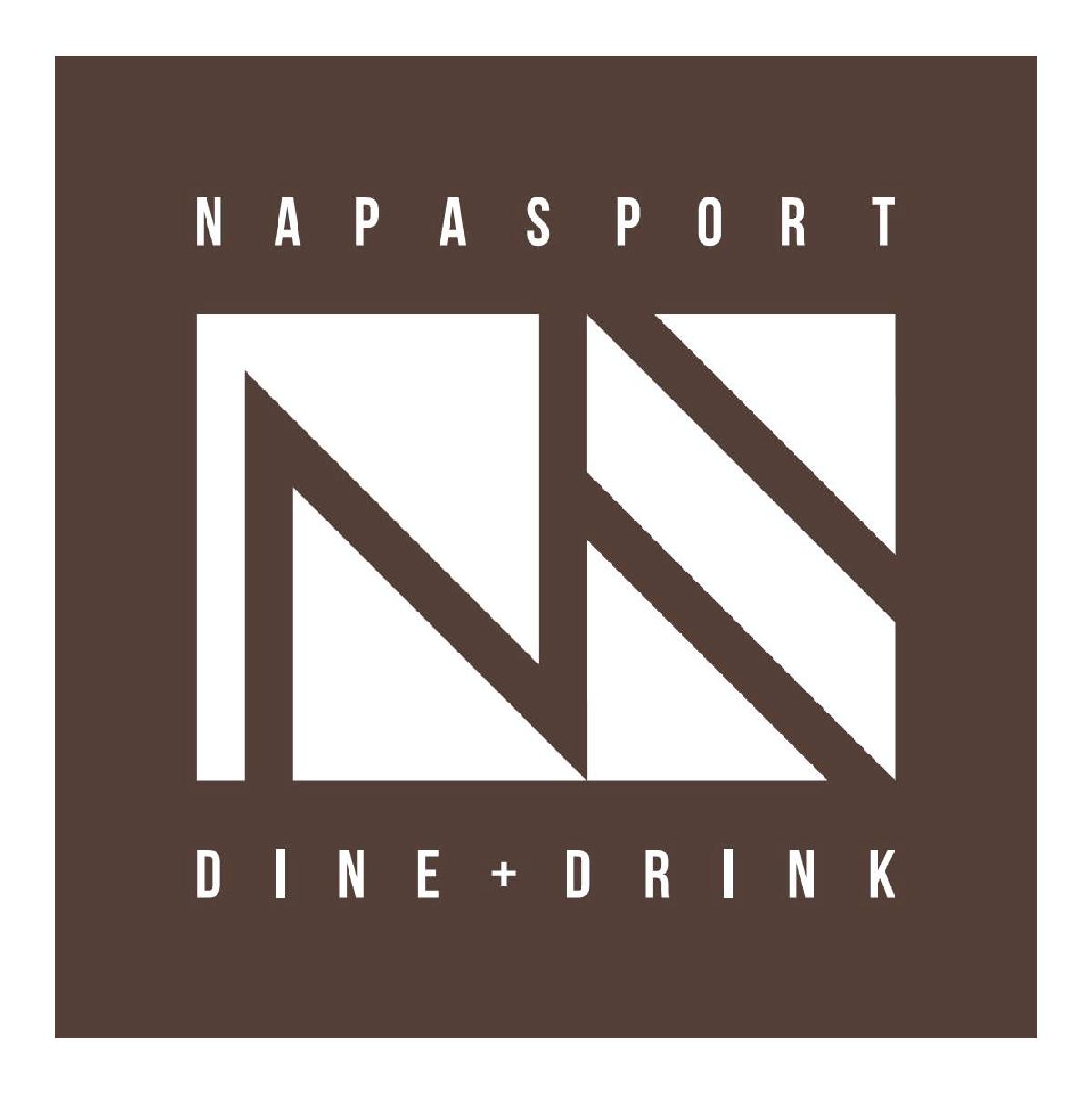 Napa Sport Steakhouse