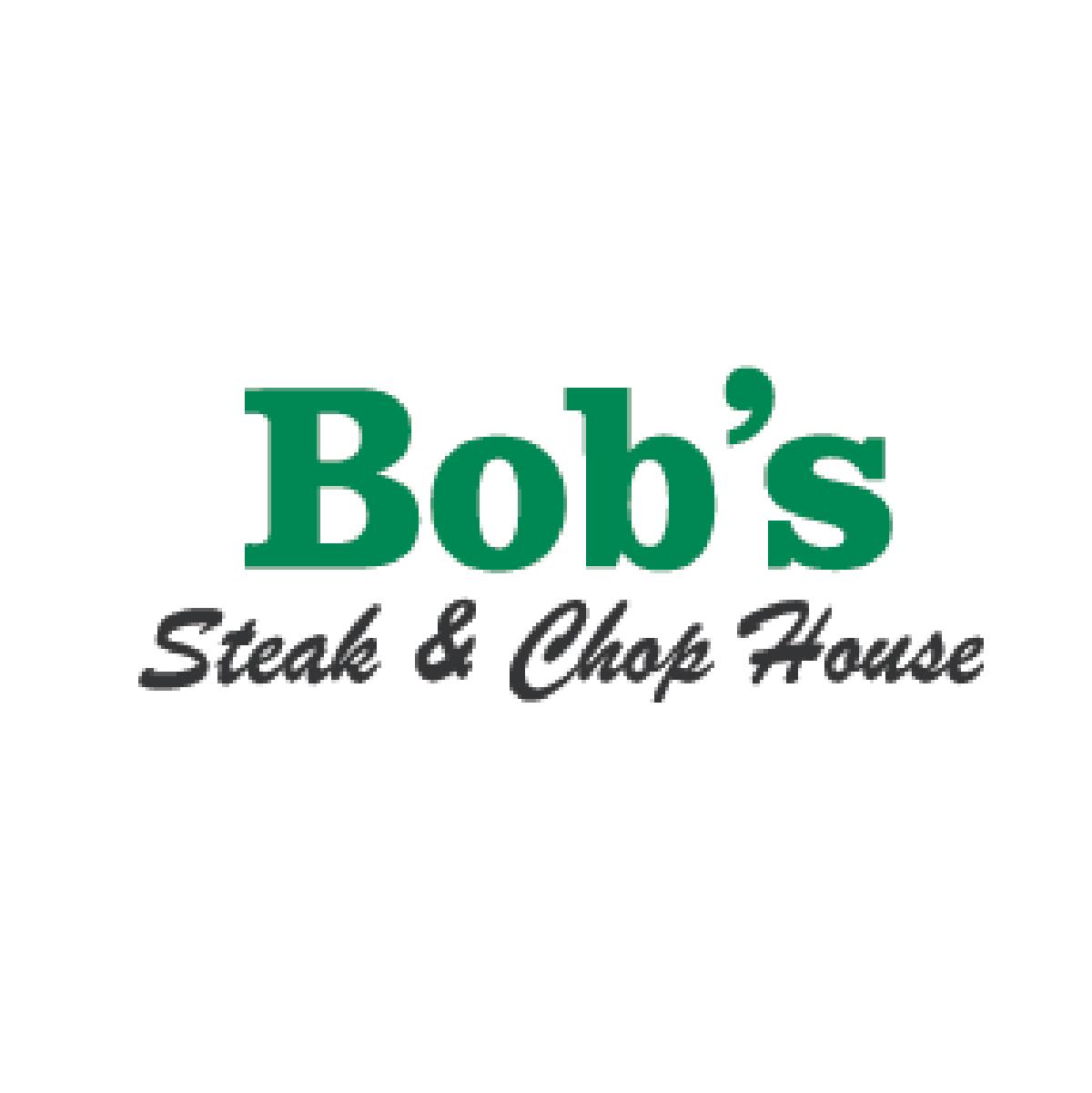 Bob's Steakhouse SF
