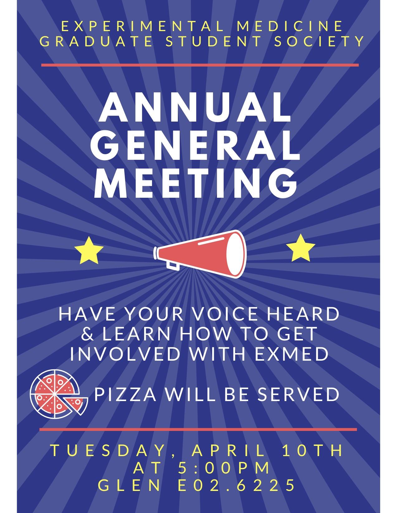ANNUALGENERAL MEETING-2-2.jpg