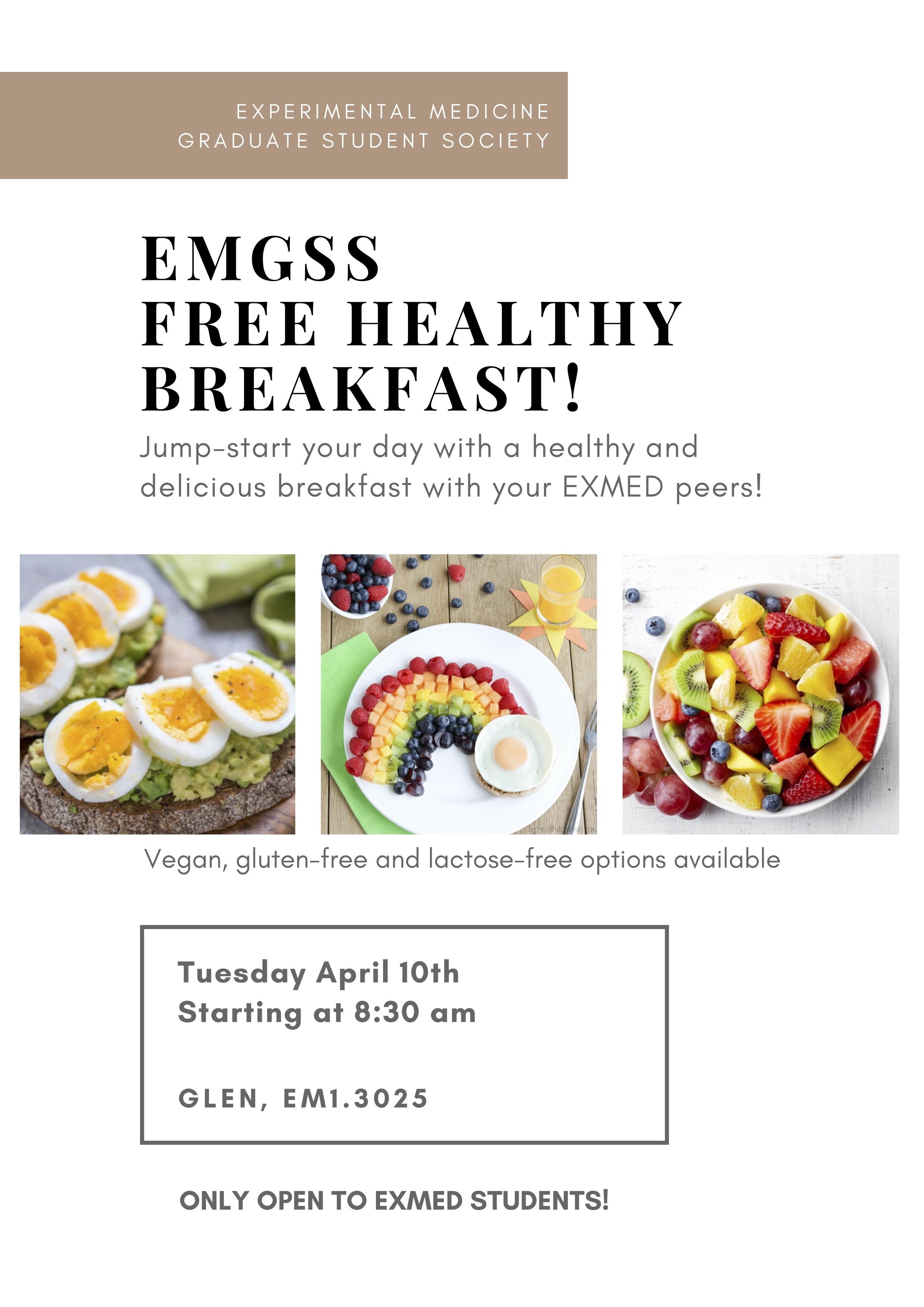 poster for B&W printing - healthy breakfast.jpg