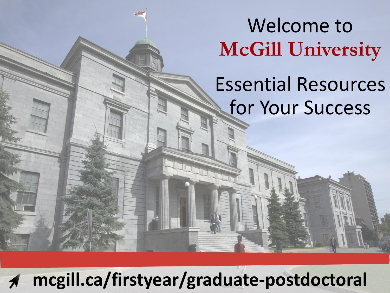 2018_Grad_Orientation_Helpful_McGIll_Resources copy.jpg