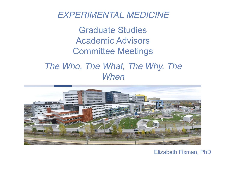 Dr.Fixman_Presentation_CommitteeMeetings_2018 copy.jpg