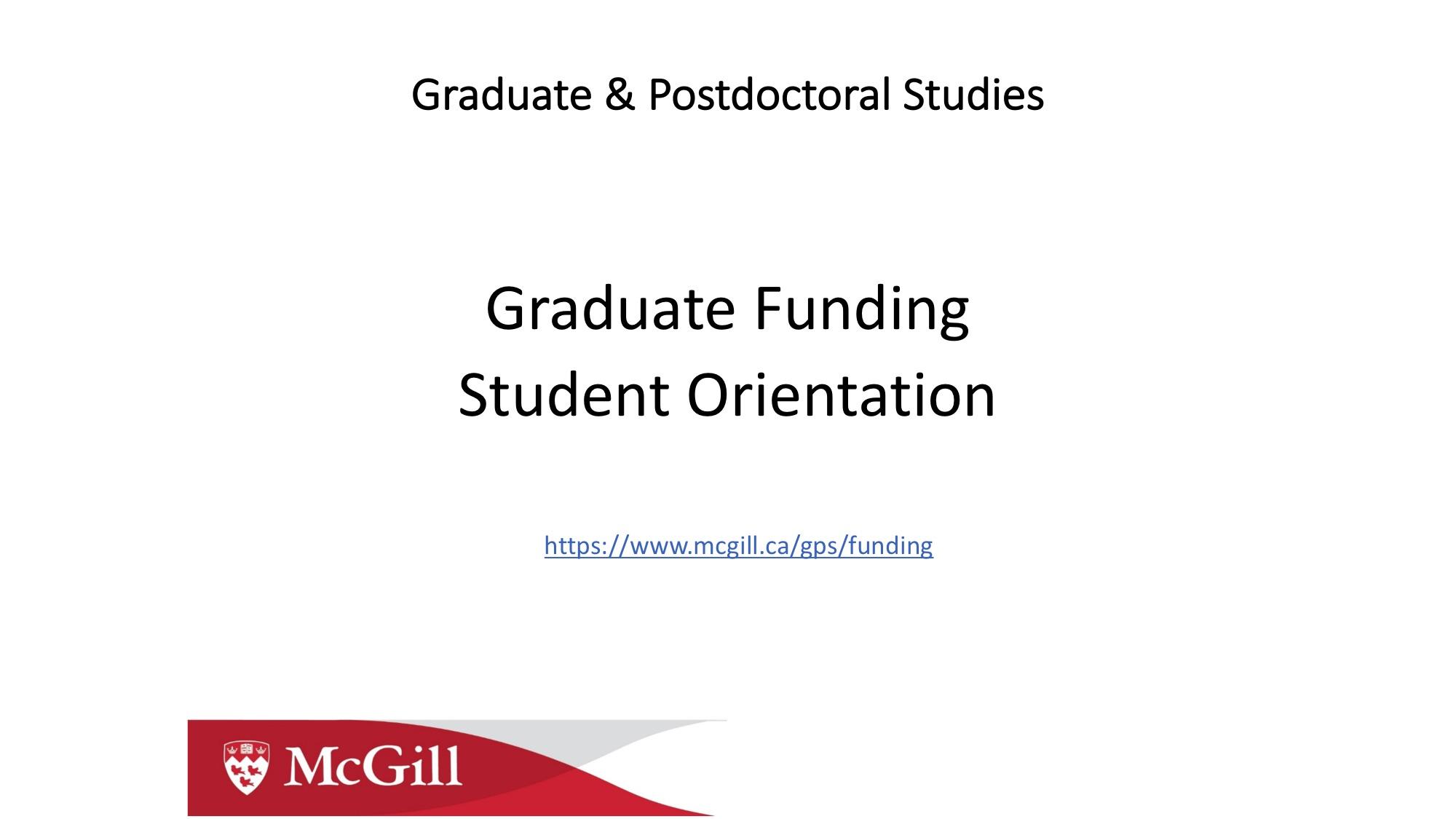 Graduate Funding Orientation Presentation_2018 copy.jpg