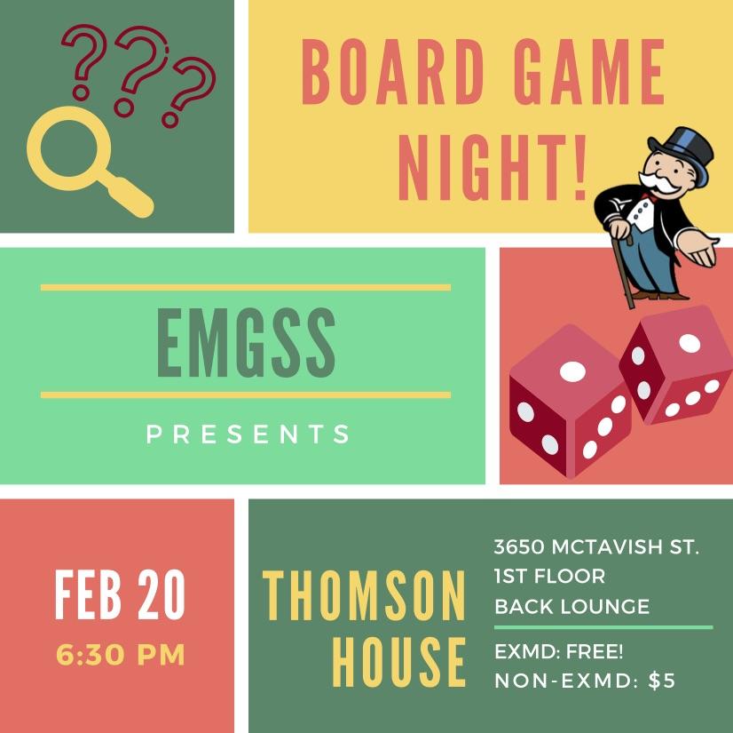 EMGSS Board Games Night.jpg
