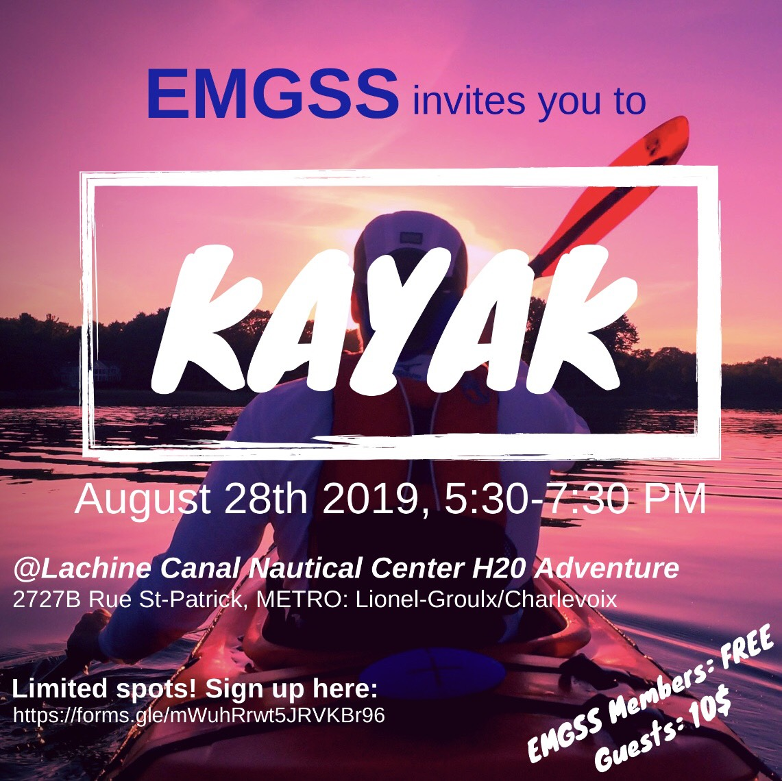 Kayak poster final.jpeg