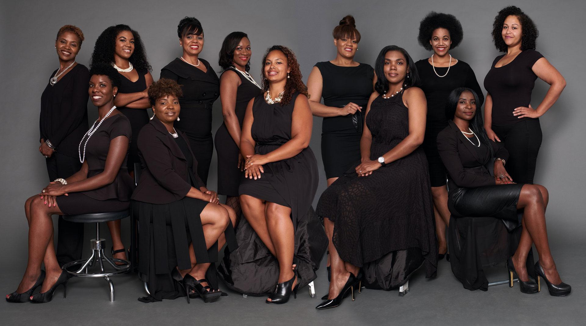 Black-women-Realtors.jpg