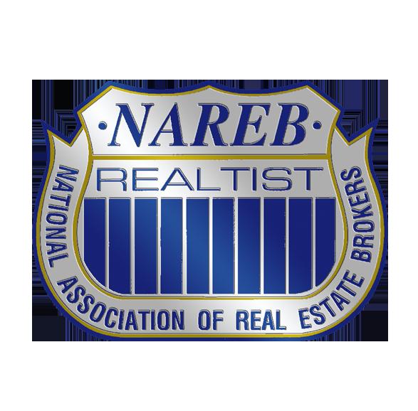 National-Association-of-Real-Estate-Brokers.png