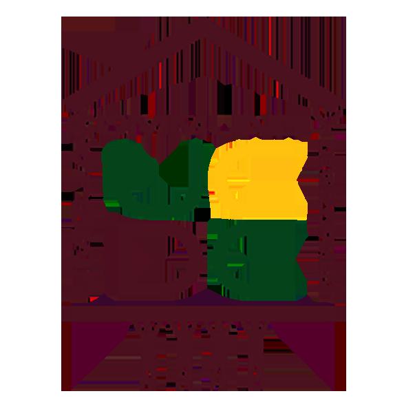 Umoja-Community-Development-Corporation-logo.png