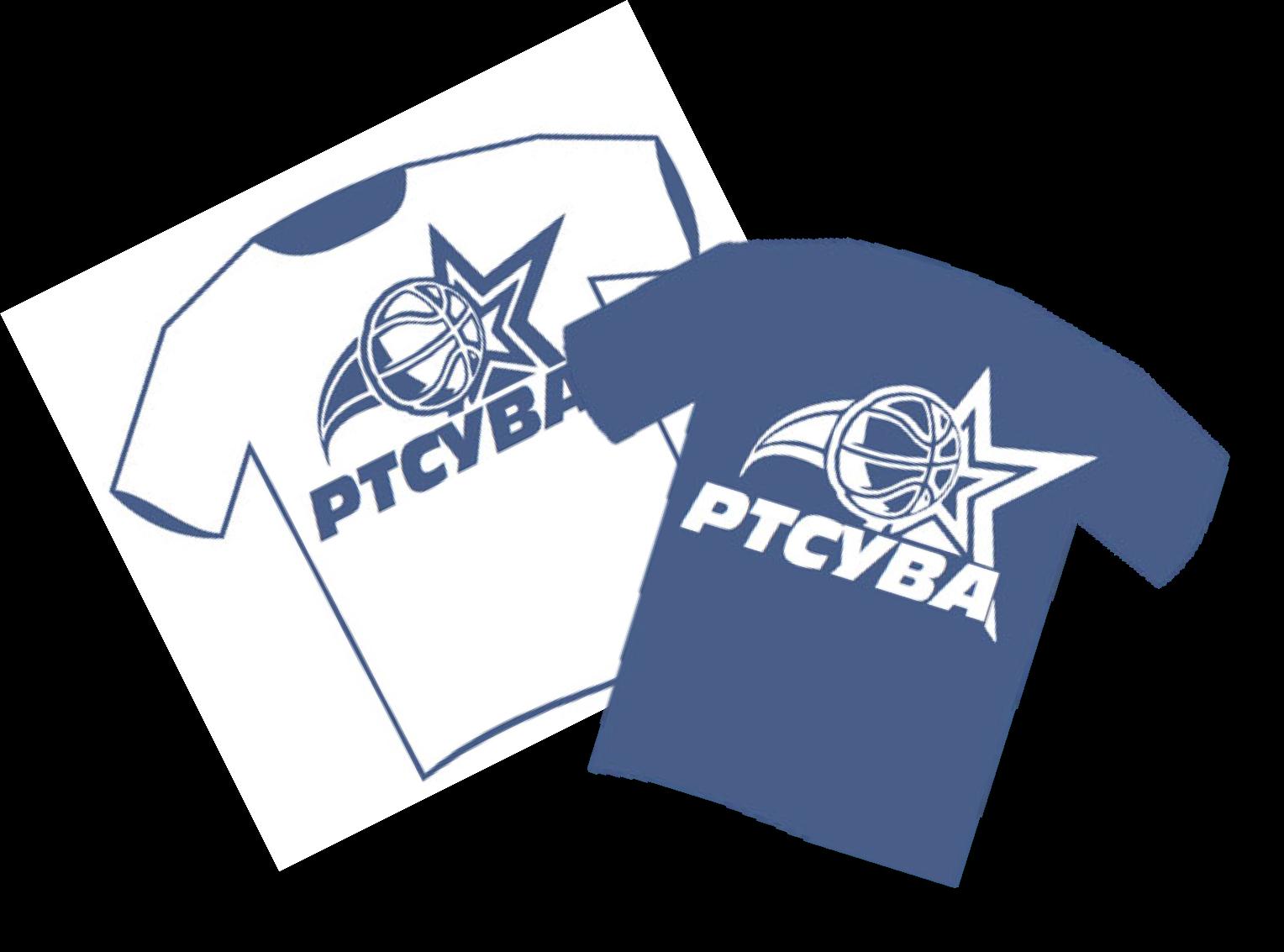 tshirts 2.png