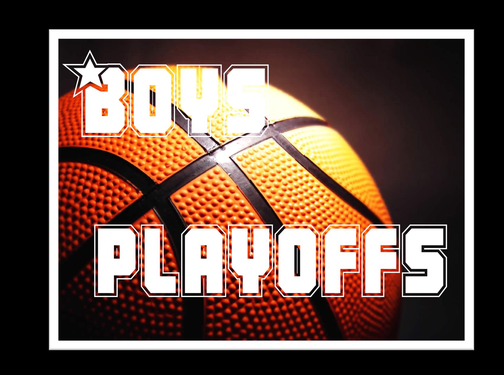 Playoffs - Boys.png