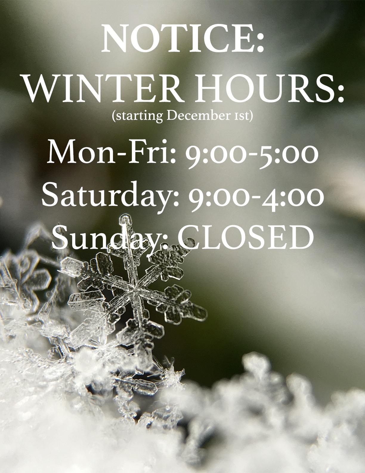 Winter Hours Notice.jpg