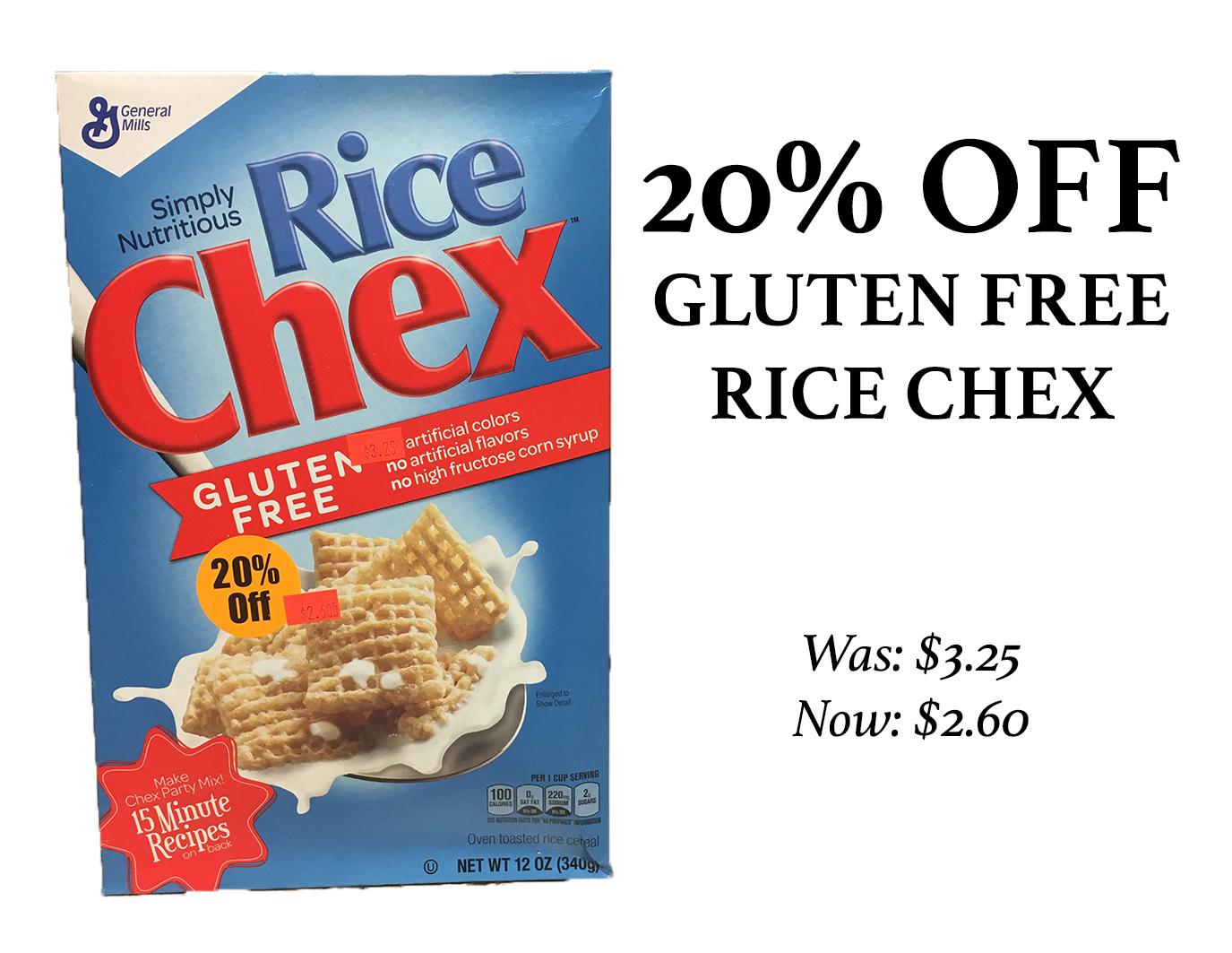 20% off rice chex.jpg