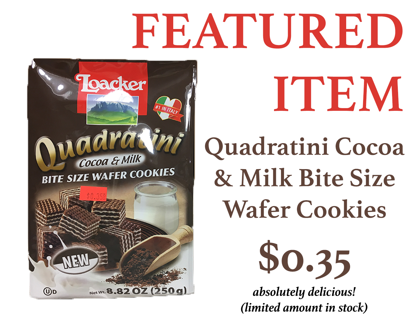Featured item-wafers.jpg