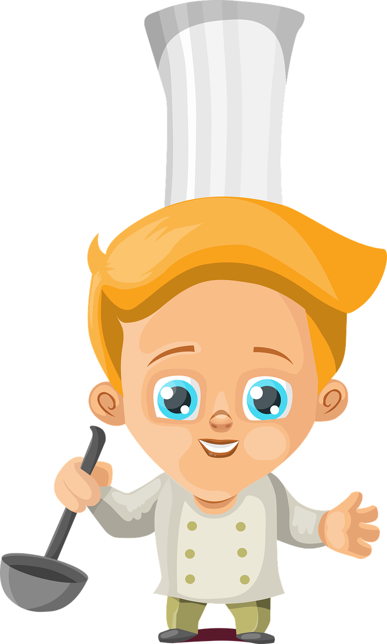 cook-1773638_1280.png