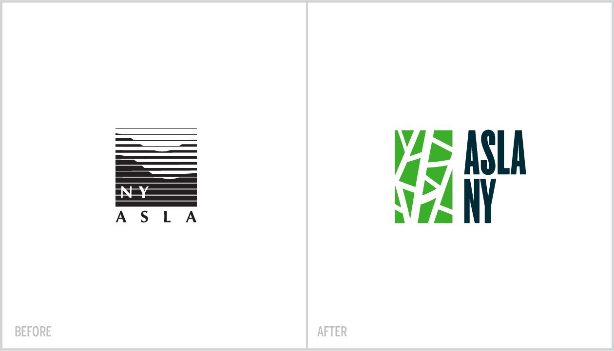 American Society of Landscape Architects – NY