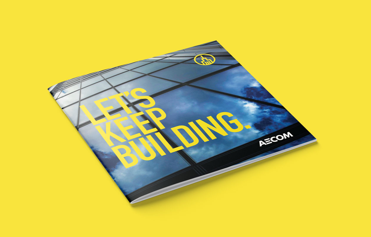 Building Construction Playbook
