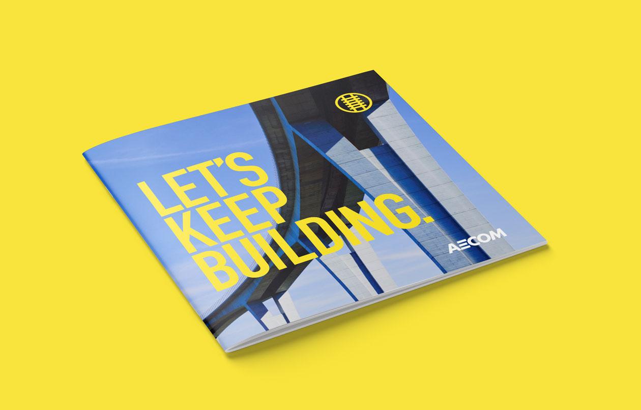 Civil Construction Playbook