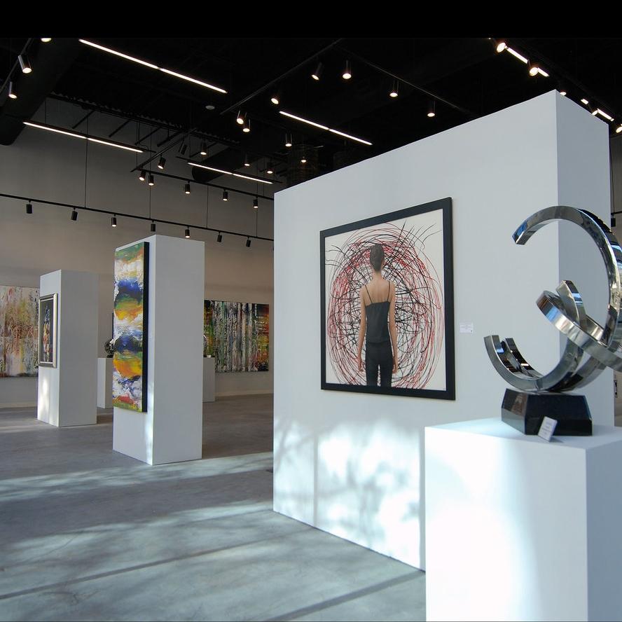 river-oaks-district-thornwood-gallery-fine-art