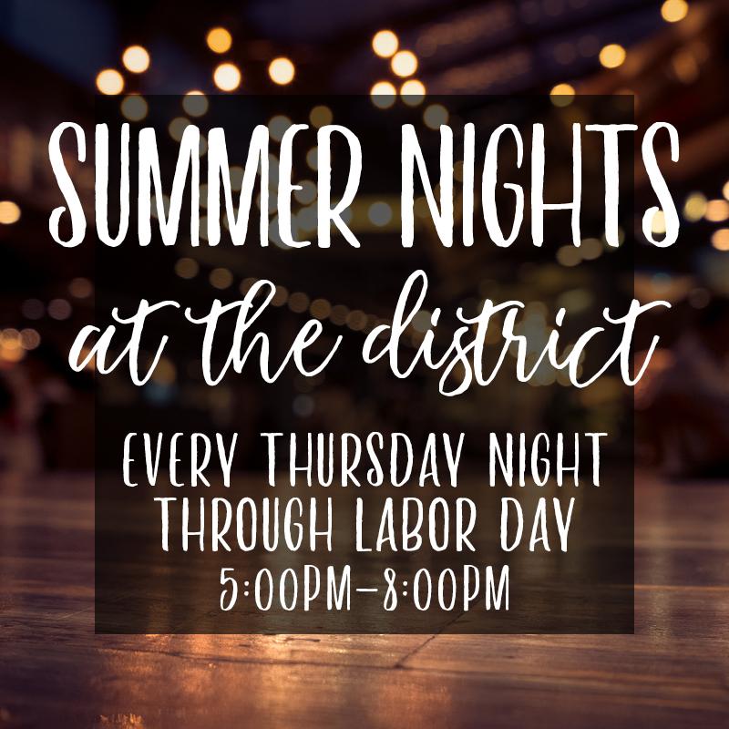 summer-nights-river-oaks-district