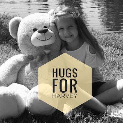 hugs-for-harvey.jpg