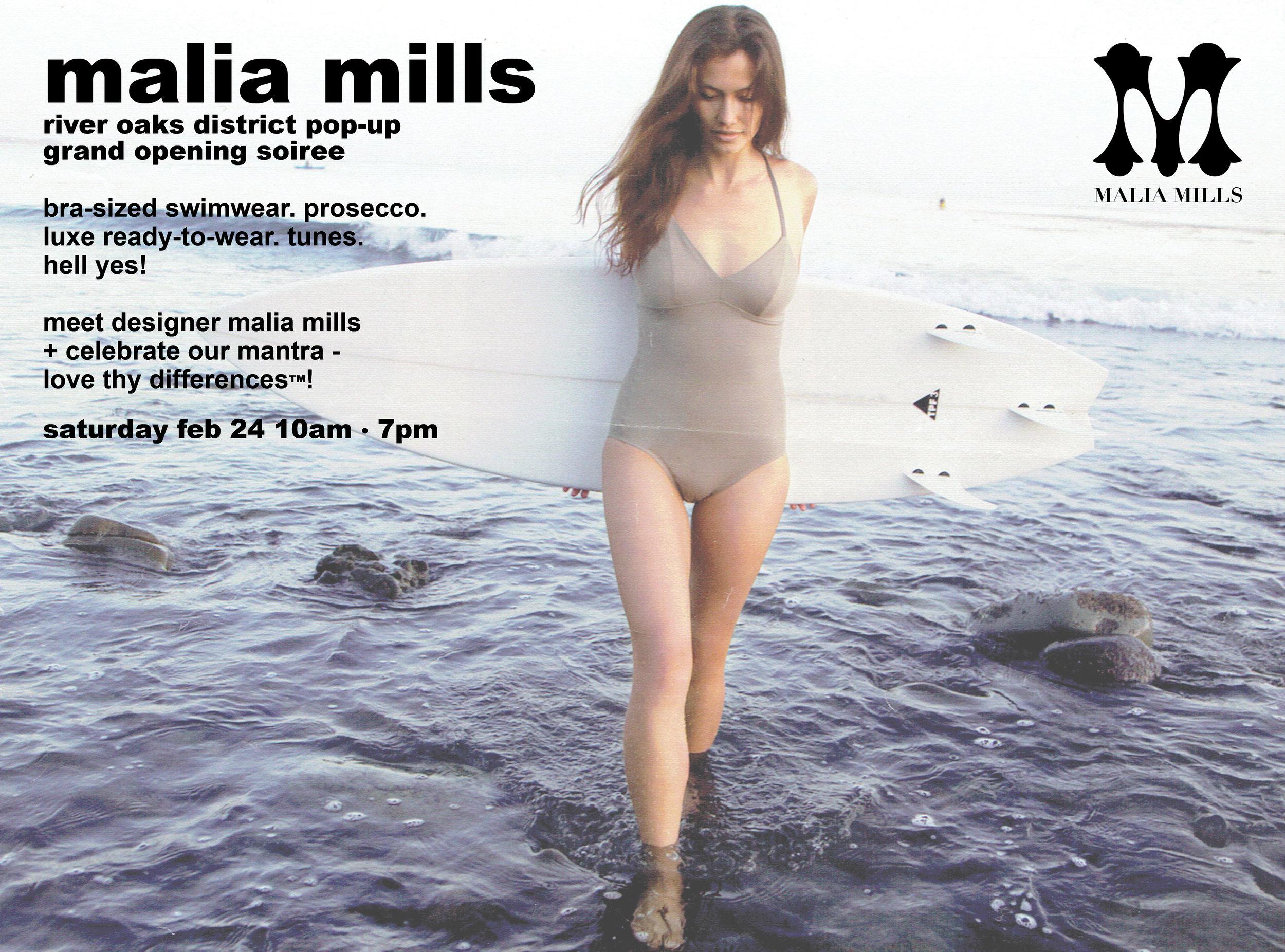 Malia Mills - Grand Opening-invite-final.jpg