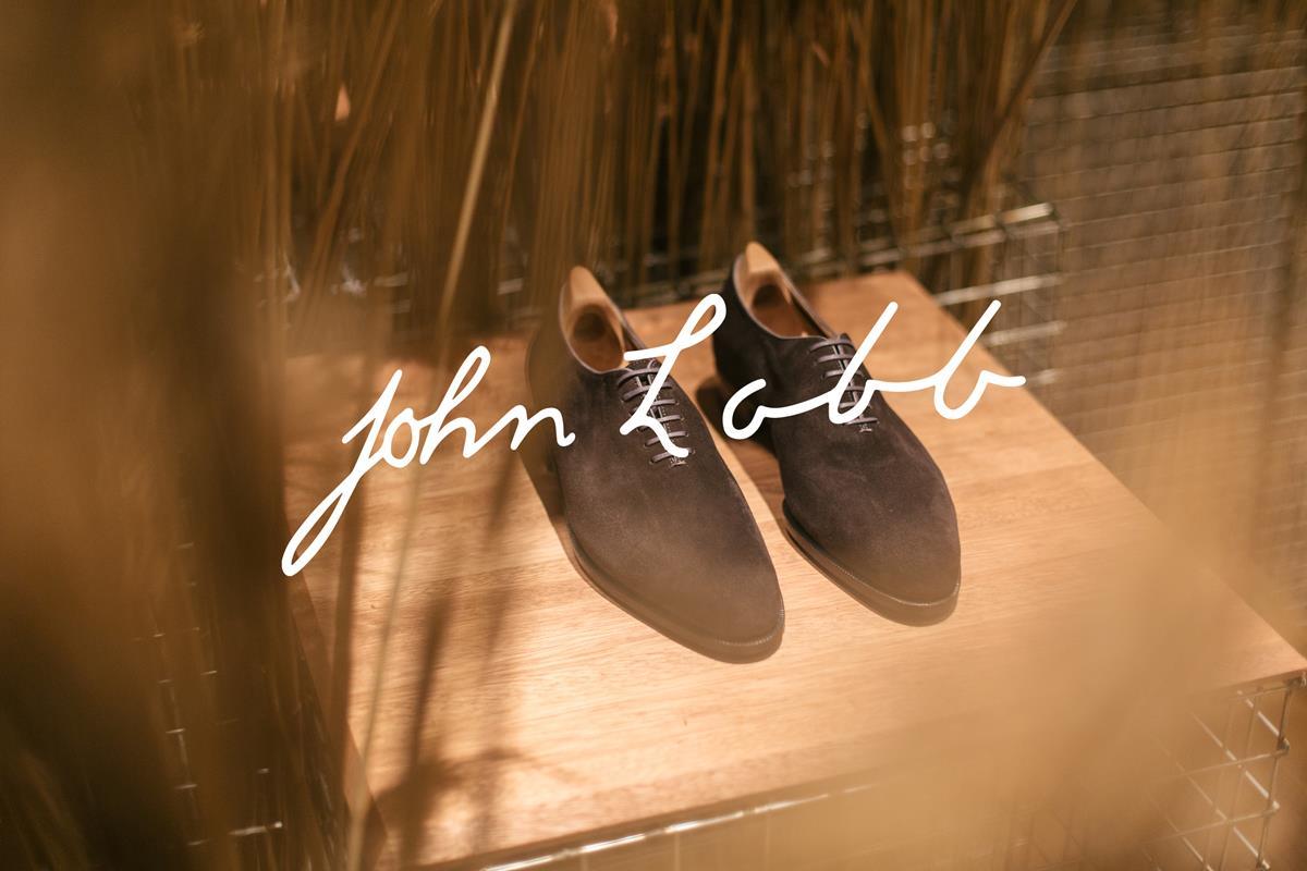 John Lobb Bespoke picture.jpg