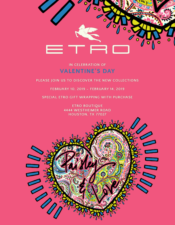 ETRO HOUSTON INVITES YOU TO CELEBRATE VALENTINE'S DAY.jpg