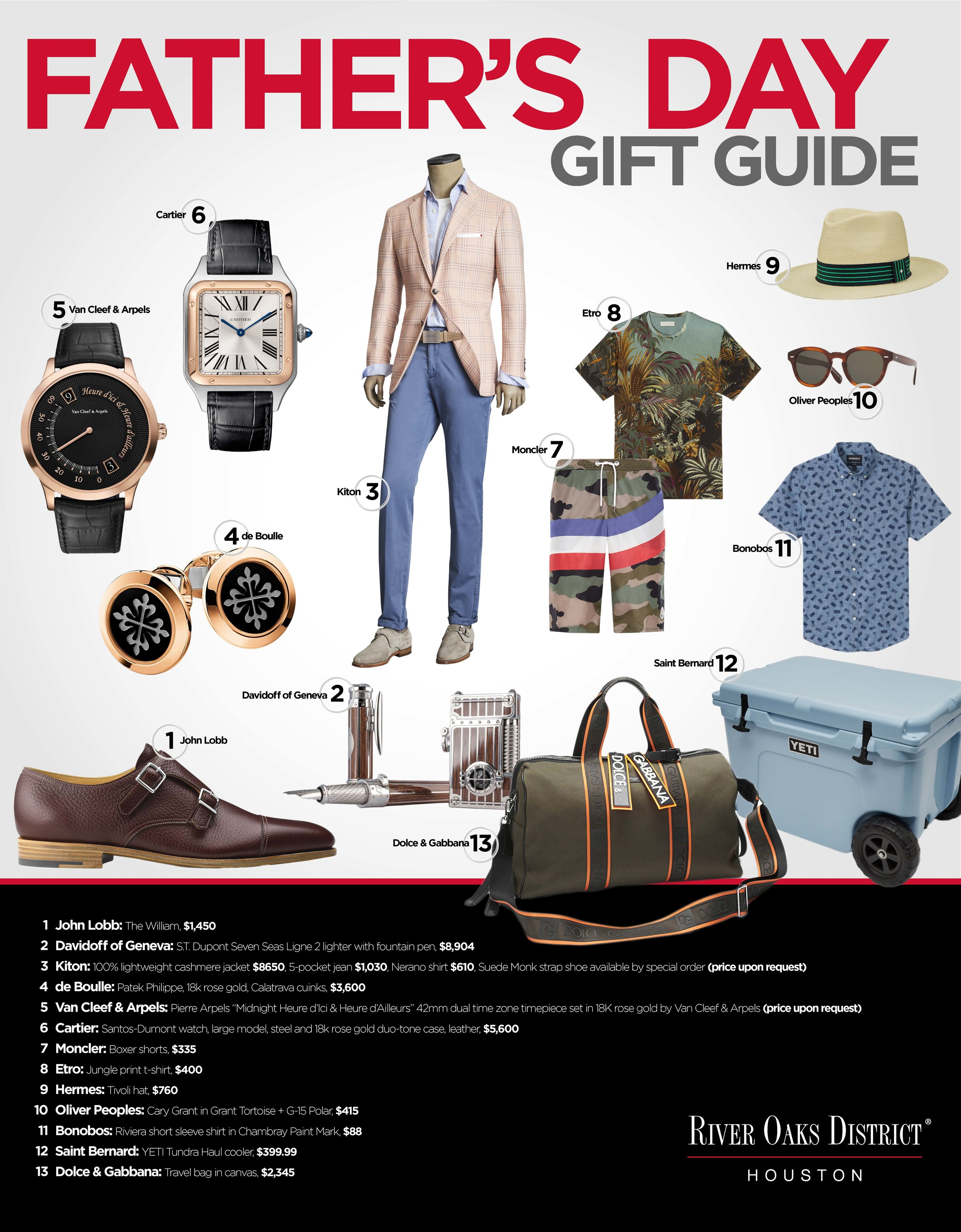 Fathers_gift_layout.jpg