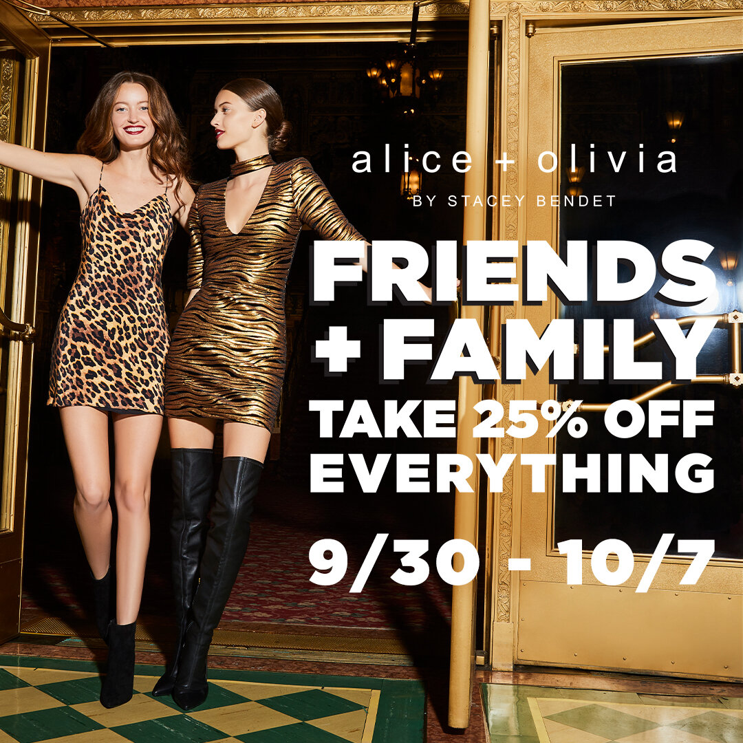 A+ O Friends and Family Sale.jpg