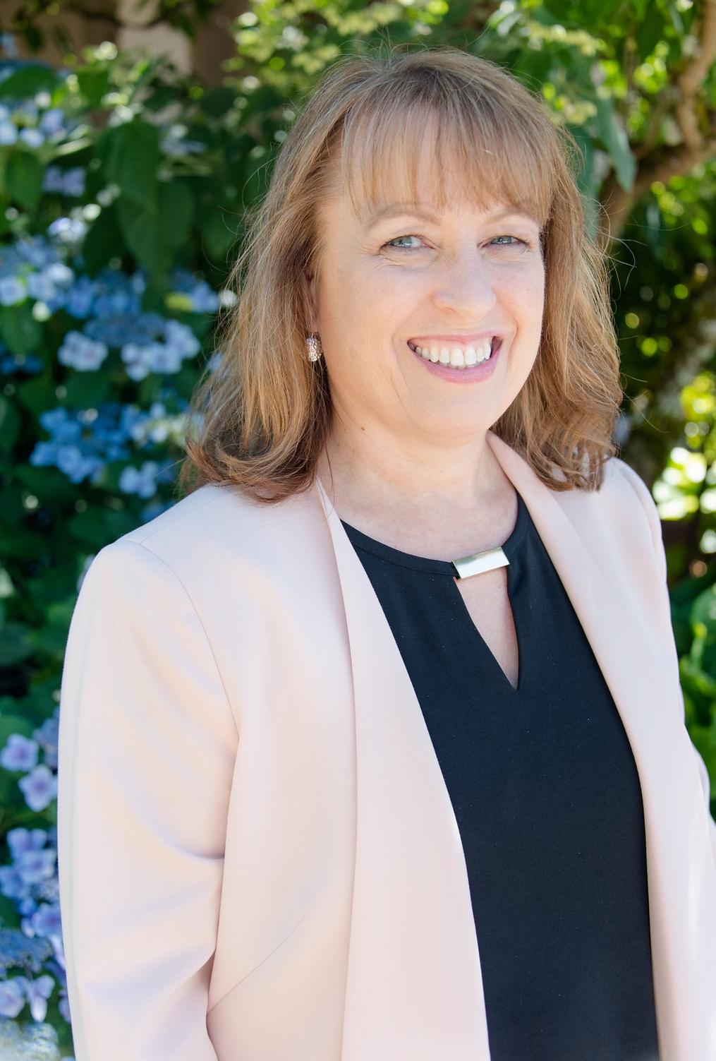 Cherie L. Baze, RN - Director of Nurses / Owner