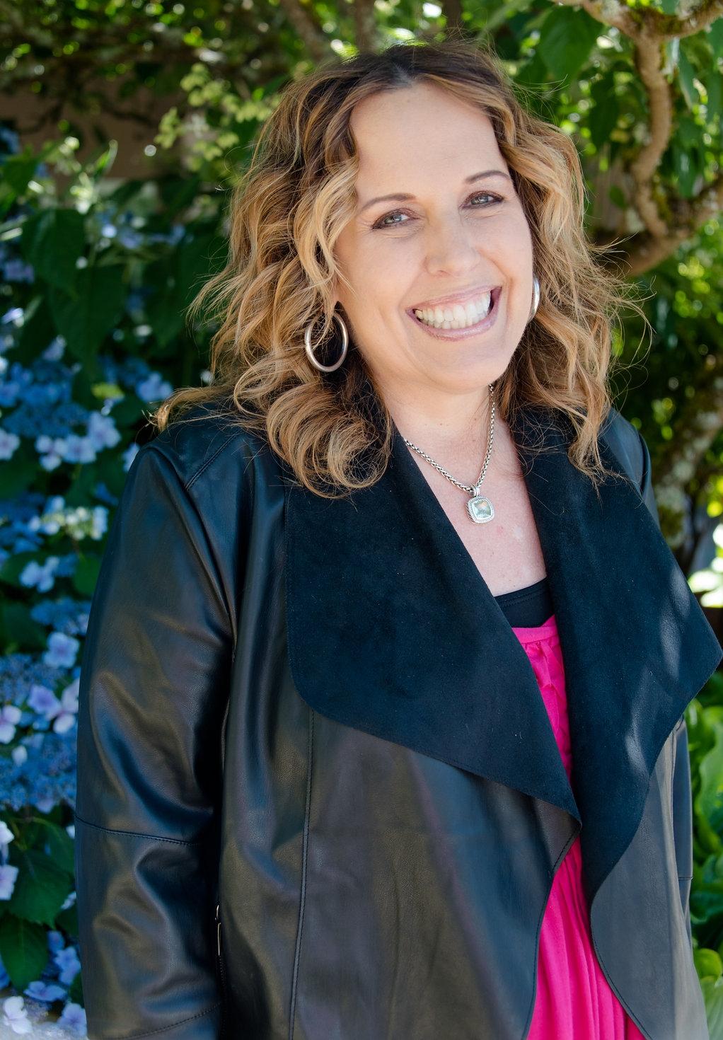 Lori Lassen,B.A., J.D., N.H.A. - Executive Director / Owner