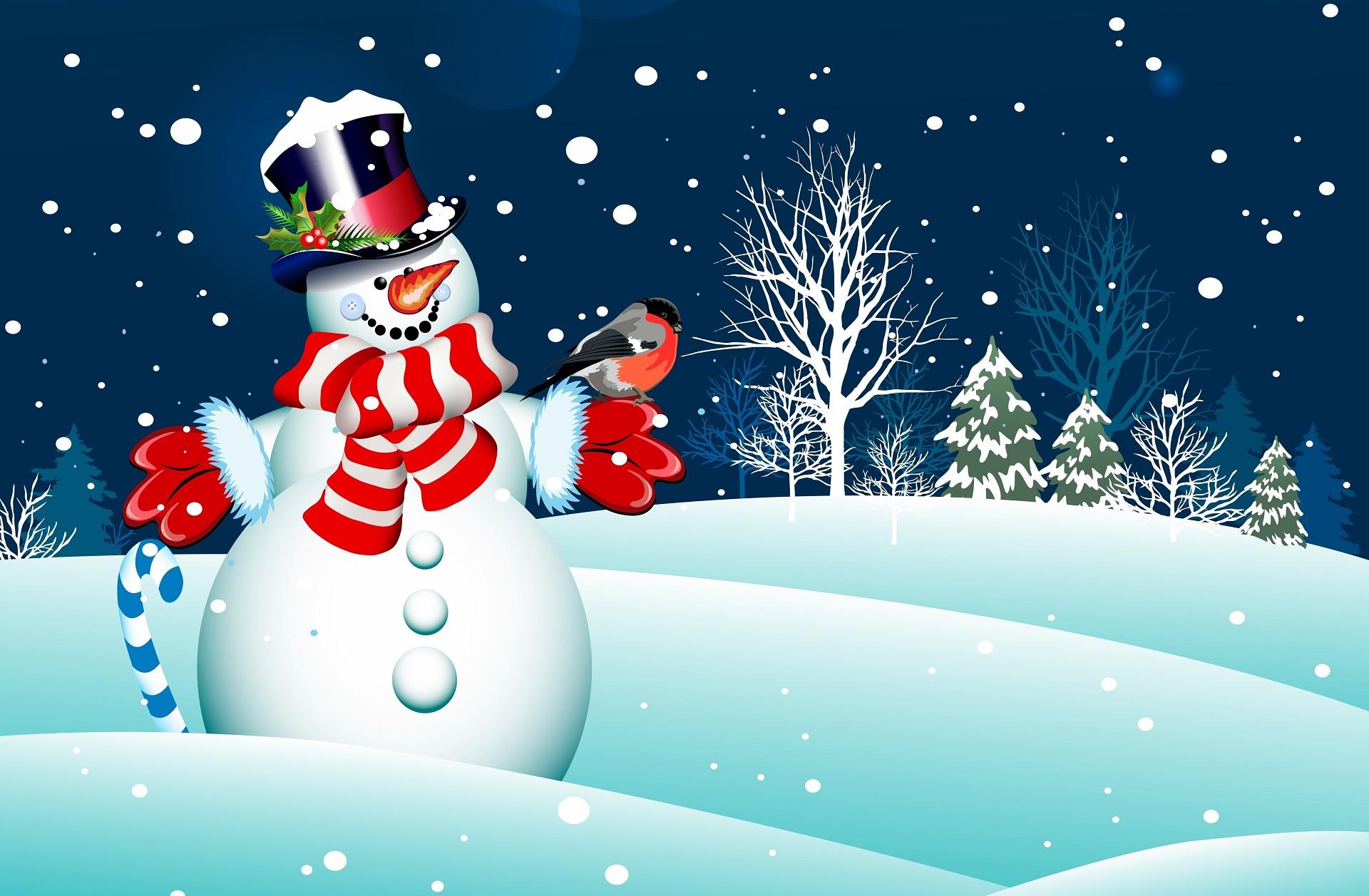 snowman-19.jpg
