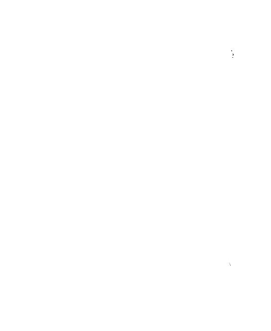 Headset Logo White Transparent Back.png