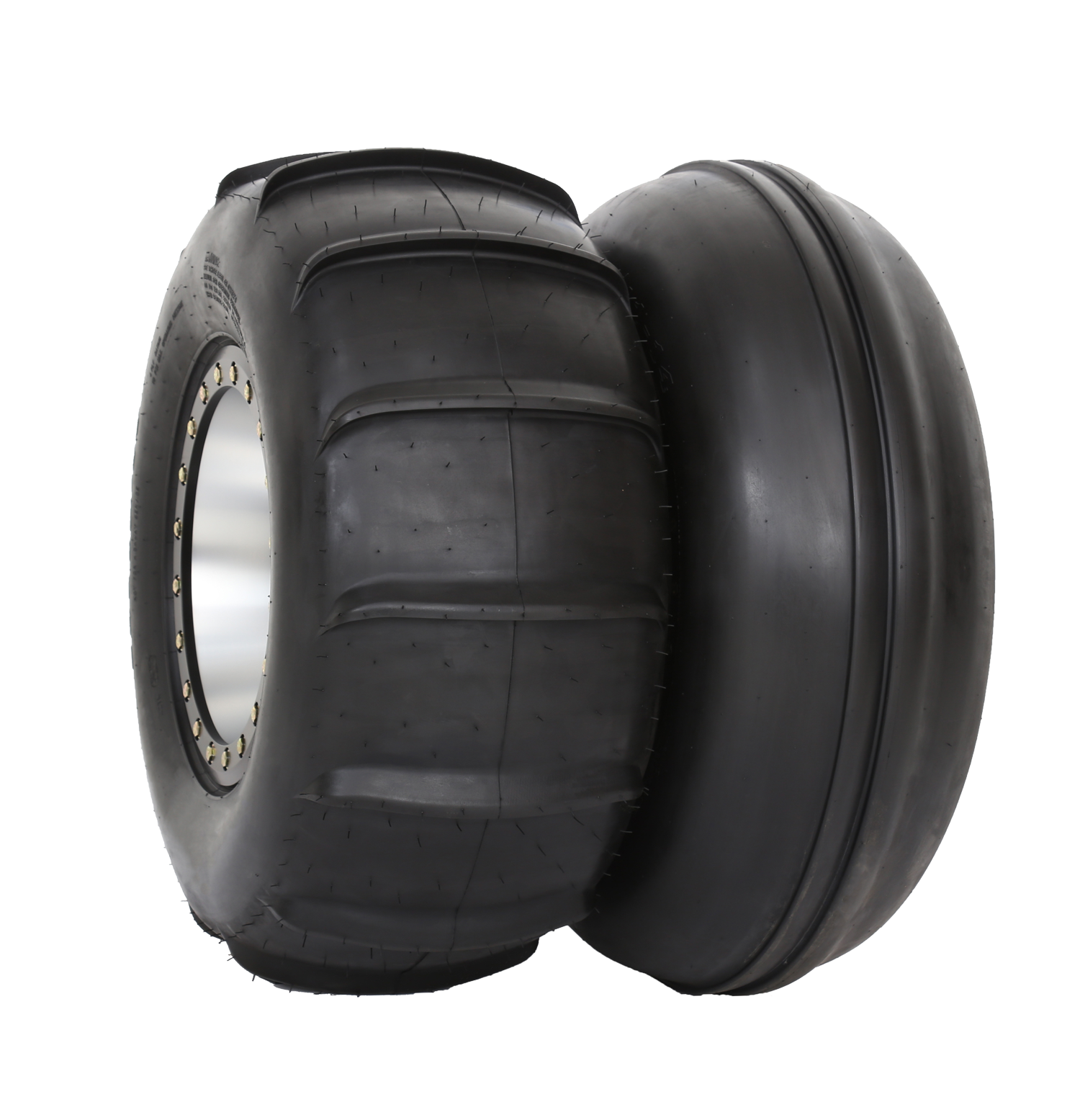 DS340-Sand-Tires-on-SB3-Machined-1.png