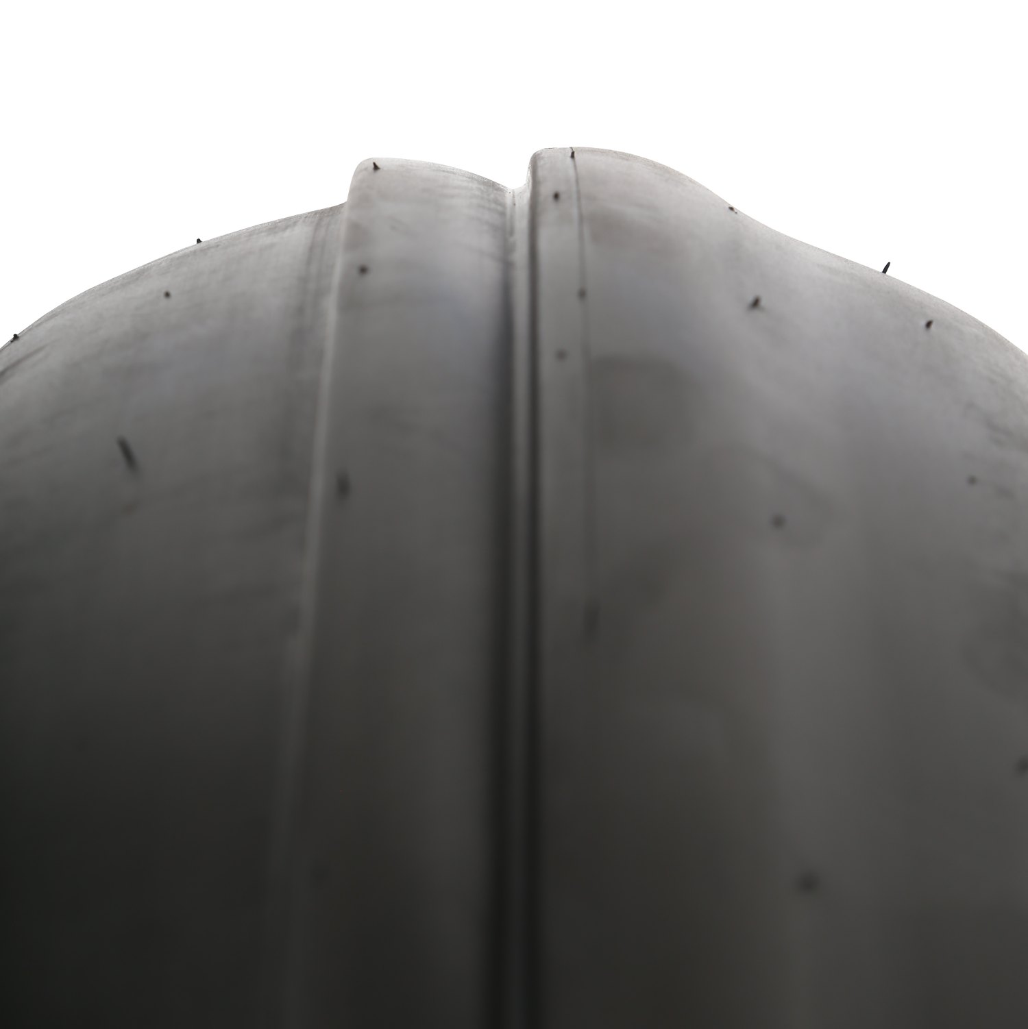 DS340-Front-detail.png
